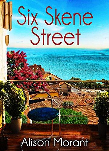 Six Skene Street - Bay Geelong
