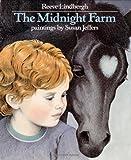 The Midnight Farm, Reeve Lindbergh, 0803703317