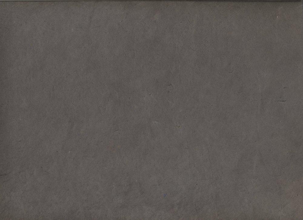 Lamali 28969 Papier Main Gris Bleu 75 x 50 cm
