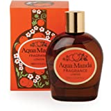 Aqua Manda Spray, 100 ml