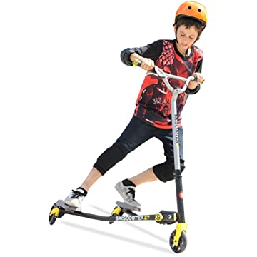 top best SmarTrike SkiScooter Z7