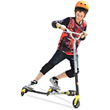 SmarTrike SkiScooter Z7