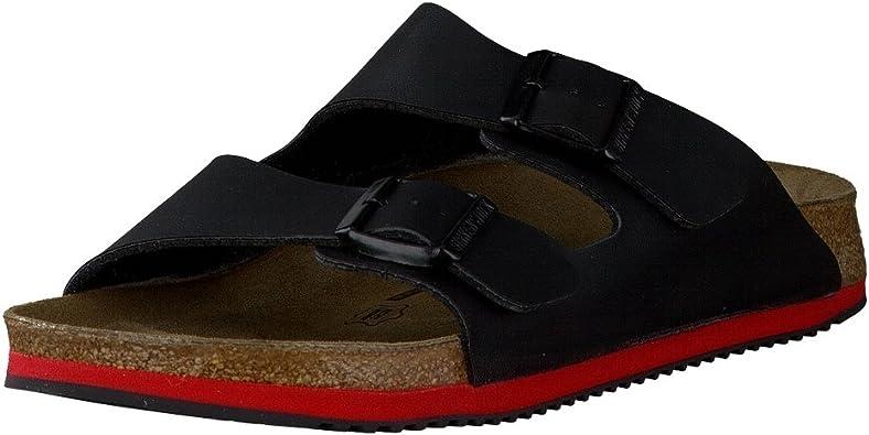 Birkenstock Classic Women's Mule Shoes