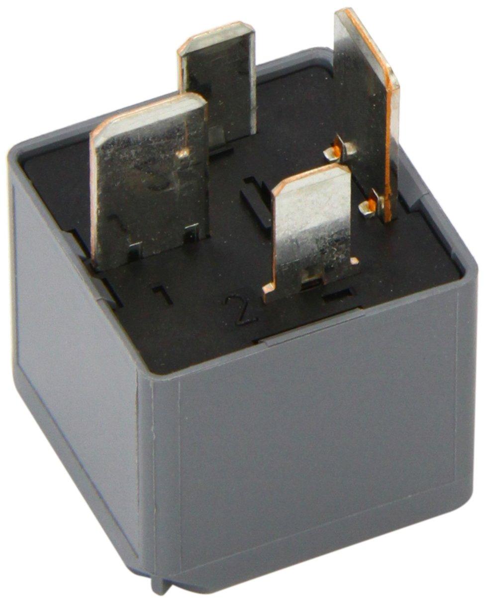 Ford 3968349 Glow Plug Relay