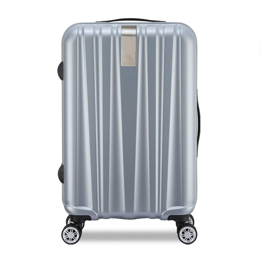 4 Sizes Wear Resistant Scratch Proof Luggage Snake Pattern Universal Wheel Student Password Mei Xu Luggage Sets Pull Rod Box 2 Colors Pull Rod Box Business Travel Box Travel Essential