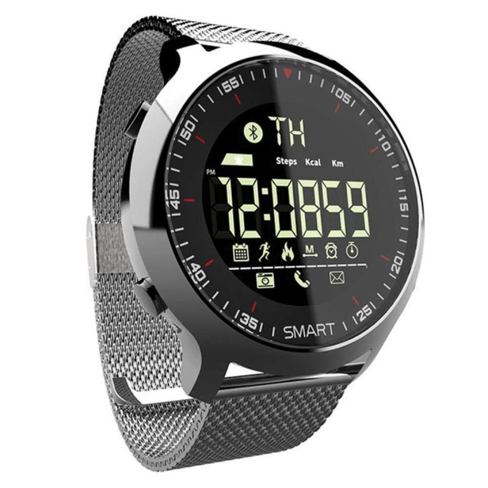 LPJYC Smart Watch Men Women IP68 Reloj Inteligent Smartwatch For ...