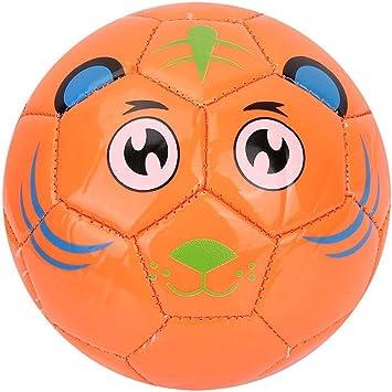 Balón de fútbol for niños Talla 2 - Niños Lindos Deporte al Aire ...