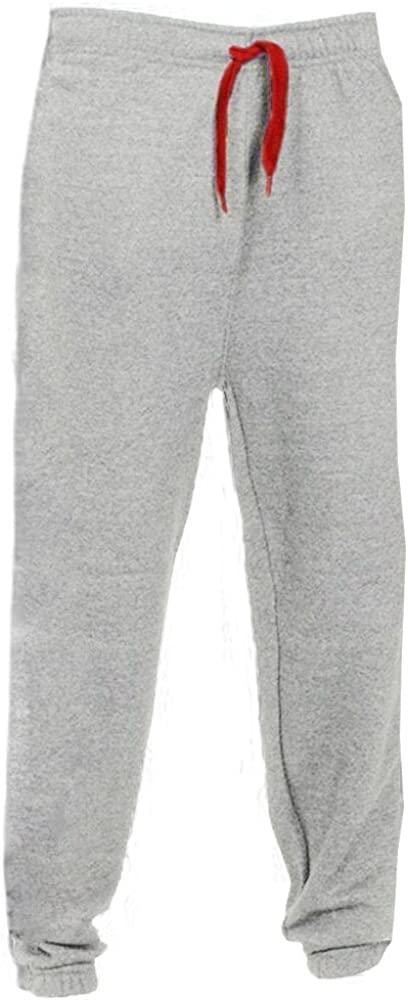 Chándal para Hombre, Pantalones elásticos Hombres Chaqueta de ...