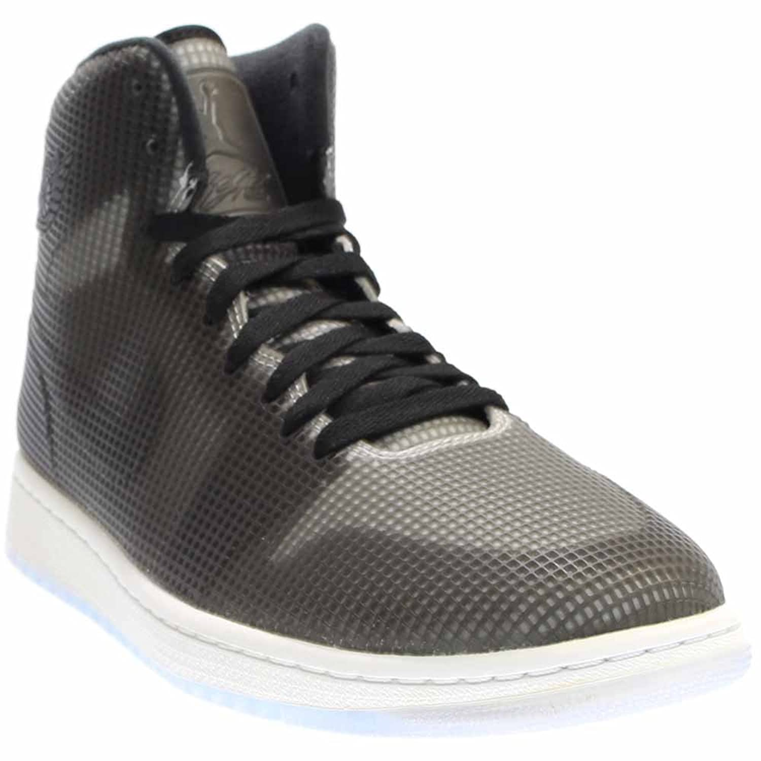 c628a20e715 ... sale amazon air jordan 4lab1 glow mens sneakers basketball c4509 355aa  promo code for ...