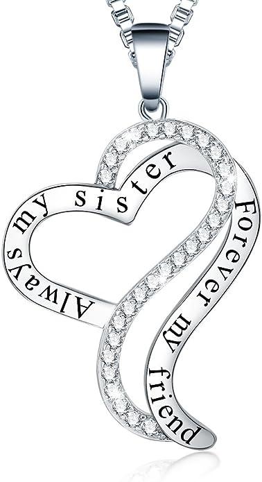 Flower Girl Ballet Dancer Necklace Gift Jewellery Bridesmaid Christmas Gift Box