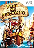 Dawn of Discovery - Nintendo Wii