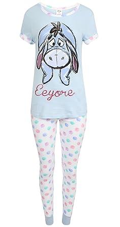 a6de0c6ce9c48 pyjama disney femme. Je veux voir plus de Pyjamas bien notés par les  internautes et pas cher ICI
