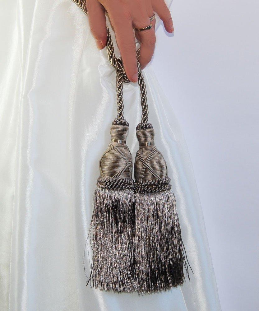 Raffhalter Selber Machen gardinen raffhalter selber machen cheap great beautiful beautiful