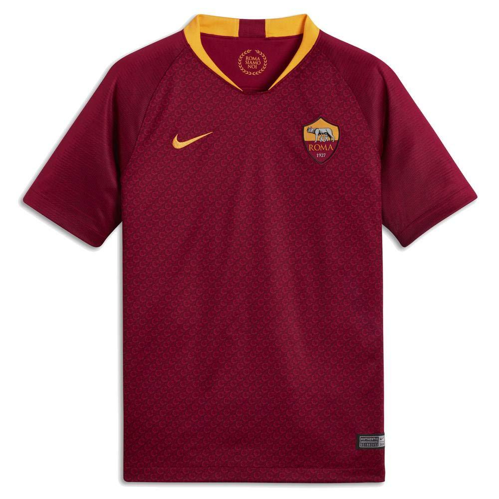 Nike 919263/ /Camiseta de f/útbol Infantil /677/