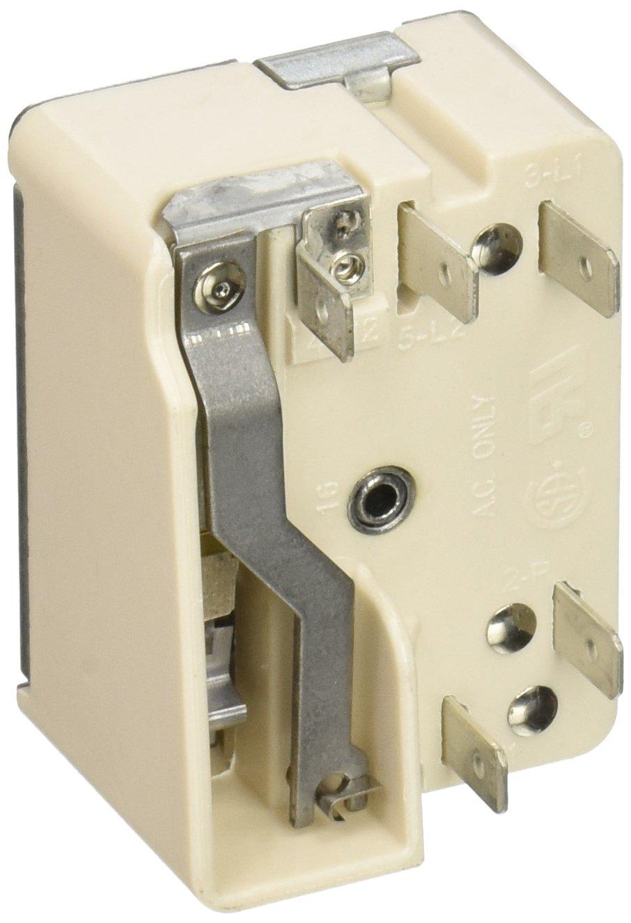 Frigidaire 318293830 Range/Stove/Oven Surface Element Switch