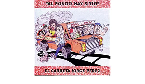 Con Tu Casco y Con Tu Moto by El Carreta Jorge Perez on Amazon Music - Amazon.com