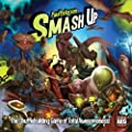 Smash Up Game | Computers
