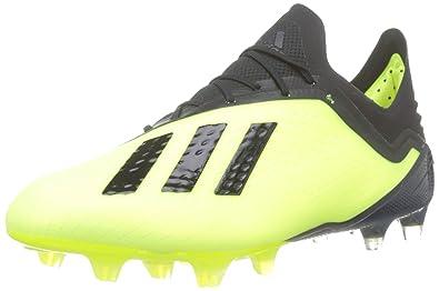 scarpe calcio uomo adidas x 18.1