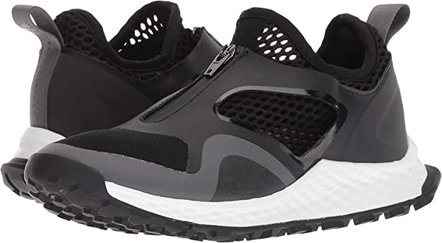 finest selection 09f8d 8117c Amazon.com   adidas by Stella McCartney Womens Vigor Bounce   Shoes