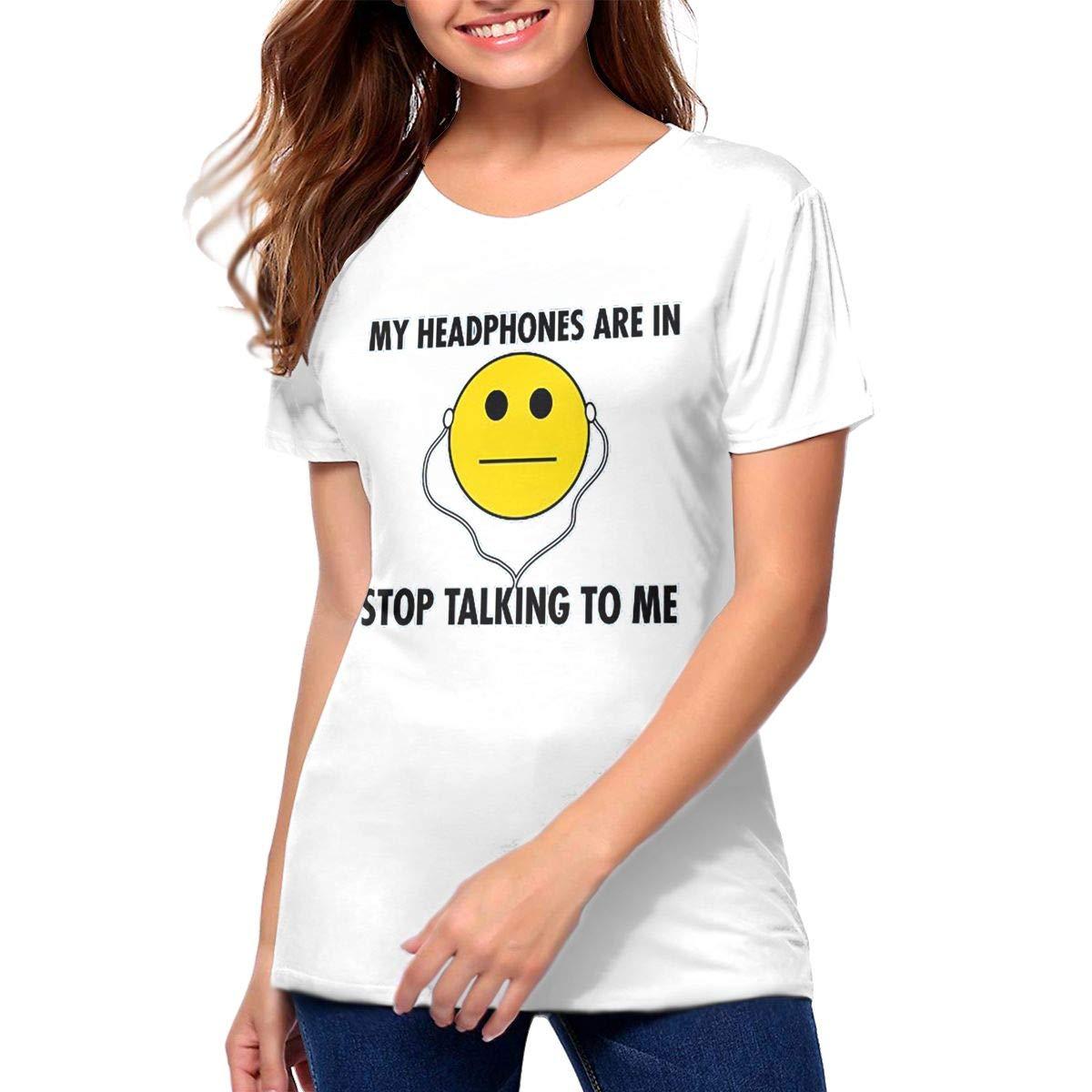 Gjfauehd T Shirt