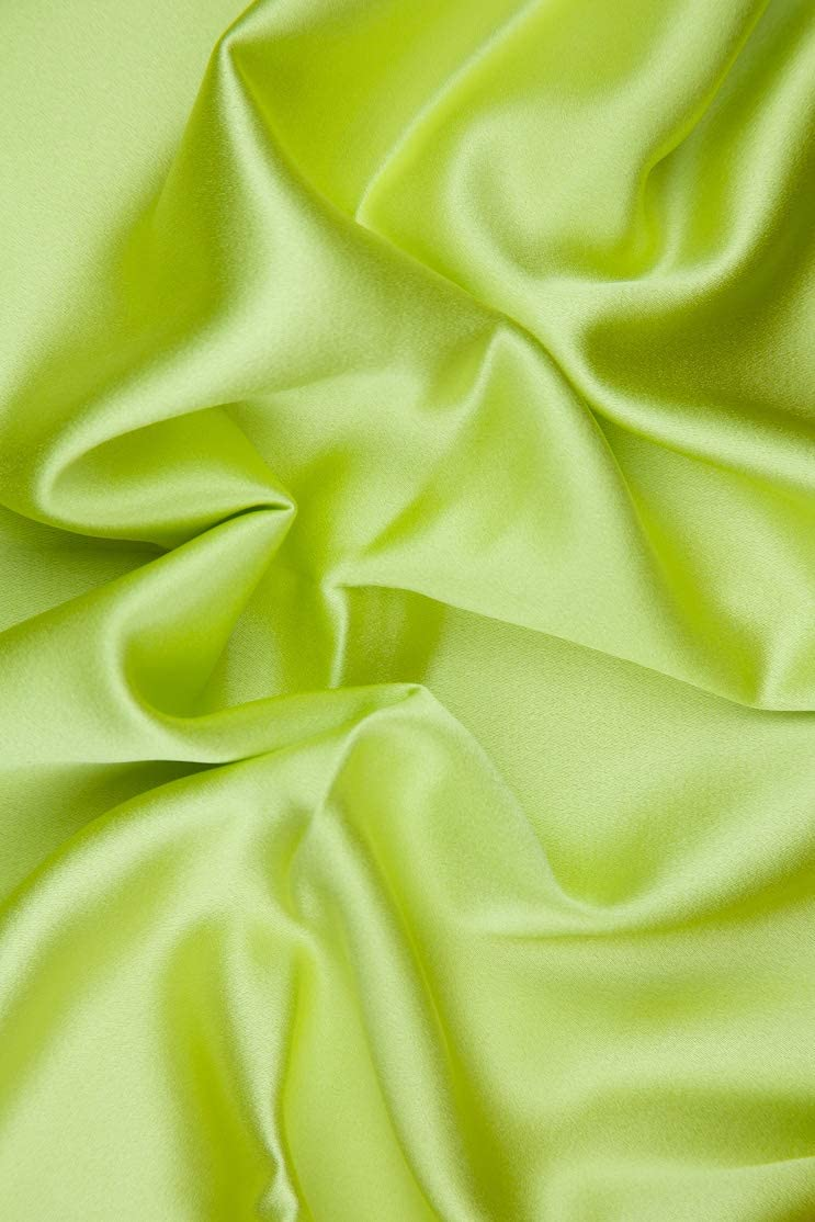 Heavy weight Crepe Back Satin Perfect luxury silk shirt 100/% Silk Made in New York