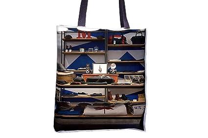 Tienda, ropa, compras, ramo, ropa impresa en todo tipo de ...