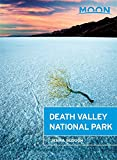 Moon Death Valley National Park (Moon Handbooks)