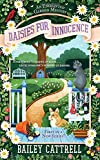 Daisies For Innocence (An Enchanted Garden Mystery, Band 1)