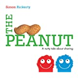 The Peanut: A Nutty Tale About Sharing