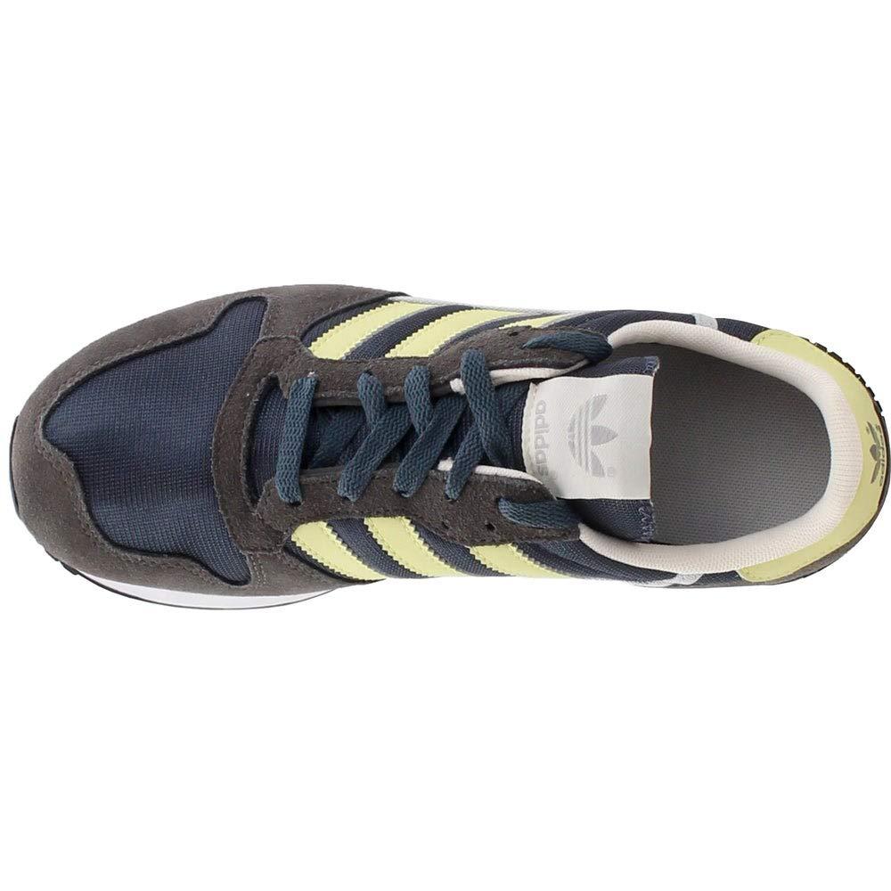 online store 2e39a d168c adidas Mens Zx 280 Spzl Athletic Shoes White