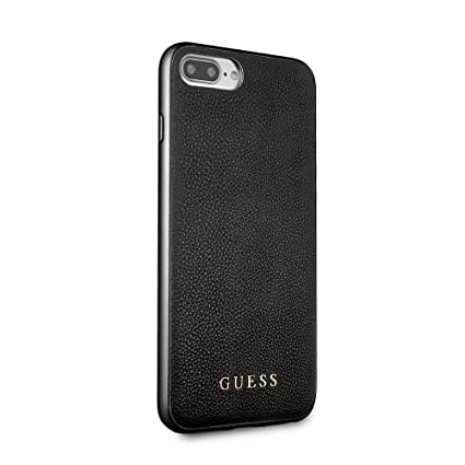 competitive price 74326 29d0b Guess iPhone 8 Plus & iPhone 7 Plus Case - by CG Mobile PU Leather ...