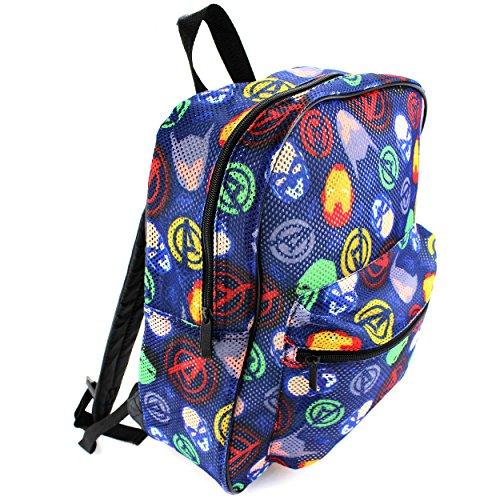 marvel-16-avengers-mesh-backpack-bag-blue