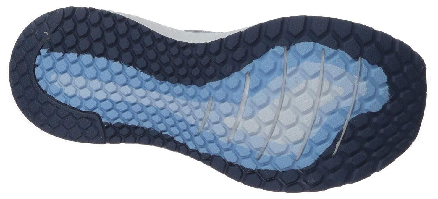 New Balance Damen Fresh Foam 1080v9 Laufschuhe Laufschuhe Laufschuhe Blau (Air Vintage Indigo Ab9) 41 EU ba7f00