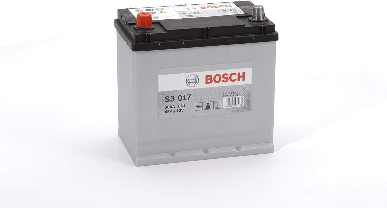 Bosch 545079030 de Remplacement