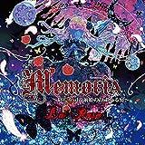 Memoria~終焉を司る茨姫の静粛なる宴~ La Rose / 因果の方程式
