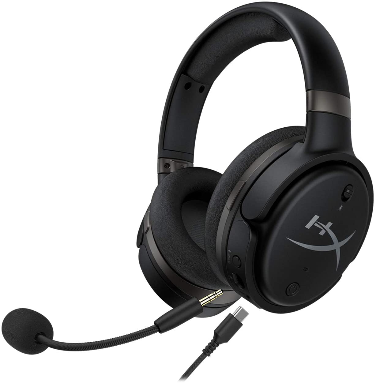 HyperX HX-HSCO-GM/WW Cloud Orbit S