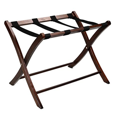 Luggage Racks For Suitcases Suitcase Stand The Bedroom Holder Folding Guest  Folding Winsome Wood Luggage Rack