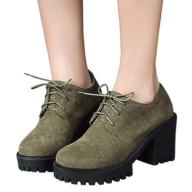 Boots Tianwlio Schuhe Stiefel Stiefeletten Damen Herbst 0OPknw