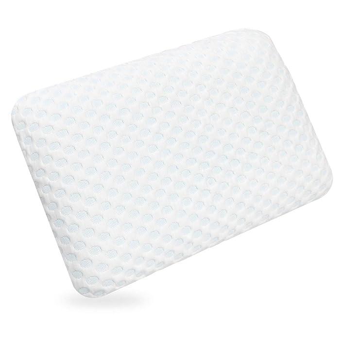 Top 9 King Mattress Protector Cooling Waterproof
