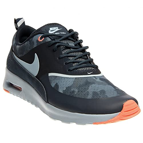 new arrive quite nice buy online Nike Air Max Women's Air Max Thea Print. Color: Armory Navy ...