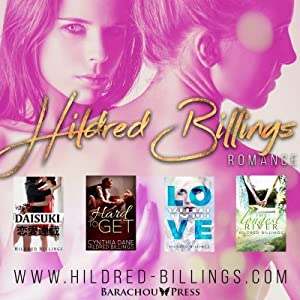 Hildred Billings