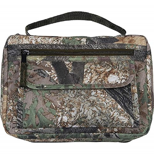 Extreme Pak Invisible Camo - Extreme Pak Invisible® Camo Bible Cover , INVISIBLE CAMO BIBLE COVER