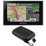 Amazon Price History for:Garmin nuvi 2539LMT Case Bundle Includes: nuvi 2539LMT Advanced Series GPS Navigation System with Lifetime Maps 5