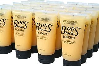product image for John Boos BWC Board Cream - 5 oz.