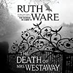 Death of Mrs. Westaway | Ruth Ware