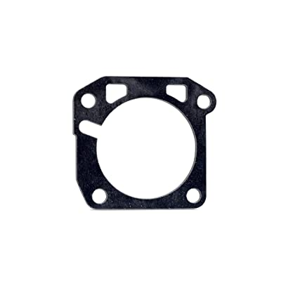 Skunk2 (372-05-0040) 68mm Thermal Throttle Body Gasket for Honda B-Series Engines: Automotive