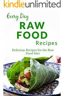 Raw food diet delicious raw food diet tips recipes to raw food recipes healthy delicious recipes for any occasion everyday recipes forumfinder Images