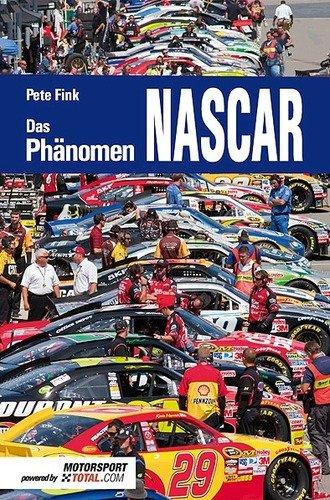 Das Phänomen NASCAR