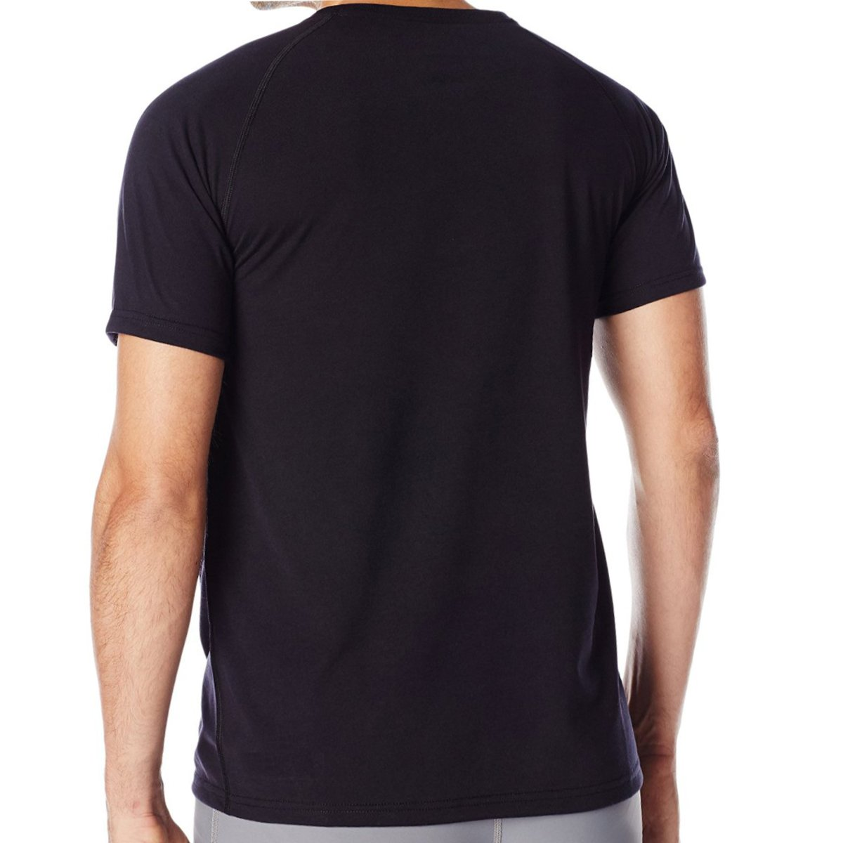 This Style Mens You Just Got Served Volleyball Cool Running T Shirts
