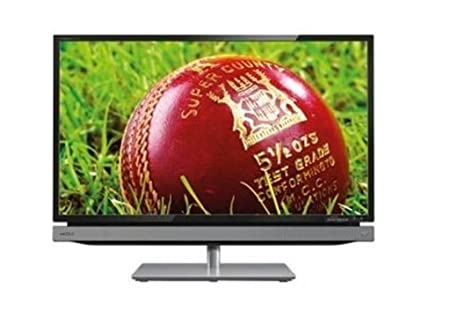 TOSHIBA 29P2305 24 INCHES 24 Inches HD Ready LED TV